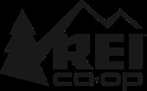REI-Co-Op-Logo-300x186.png