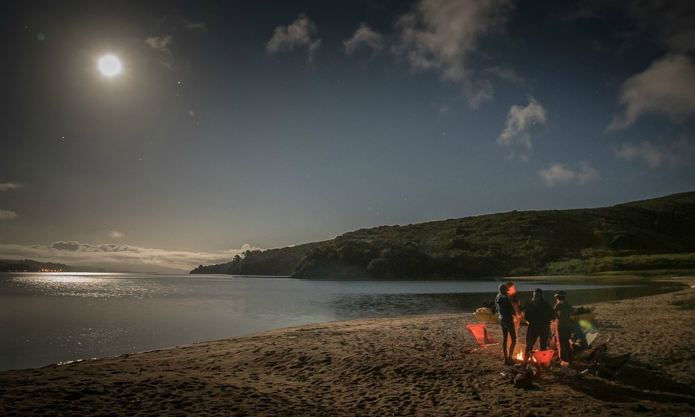Kayak Camping 2.jpg