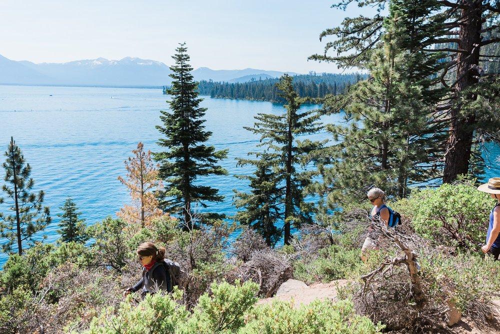 0101-Tahoe-TrailMavens-07012017-Final.jpg