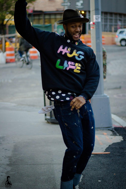 Shareef Hug Life-9.jpg