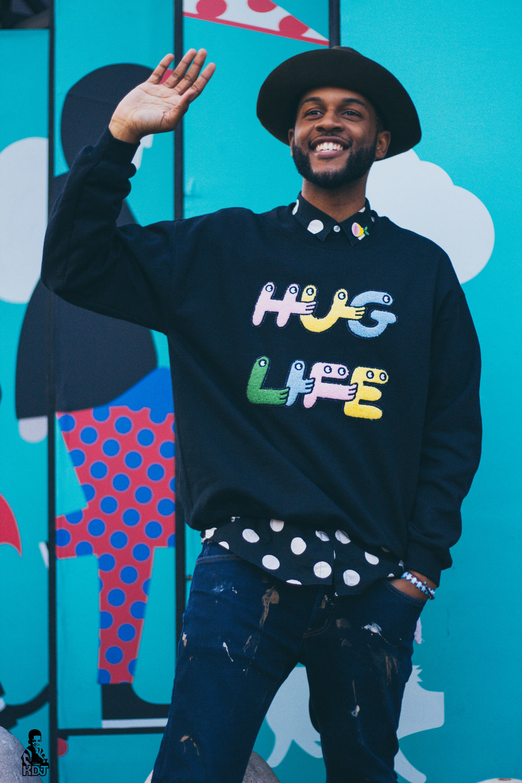Shareef Hug Life-49.jpg