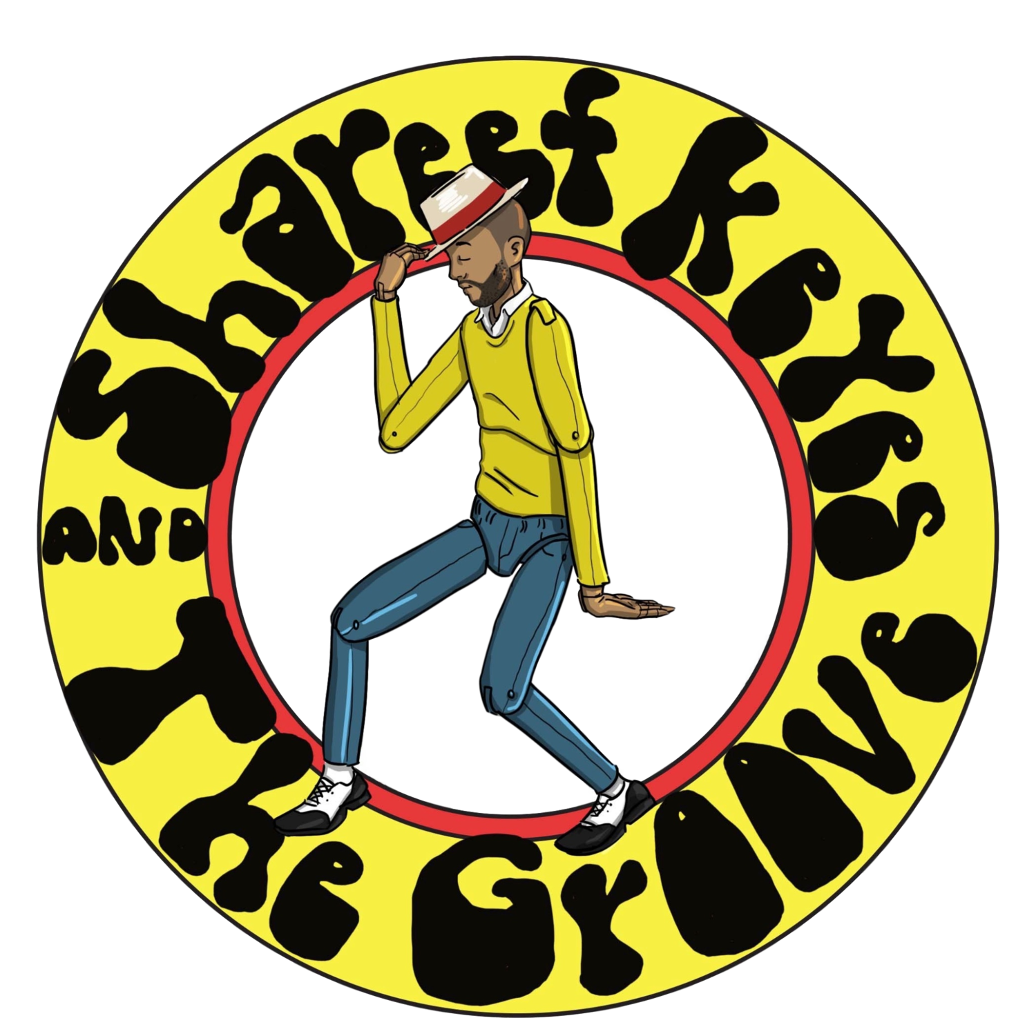 Shareef Keyes & The Groove