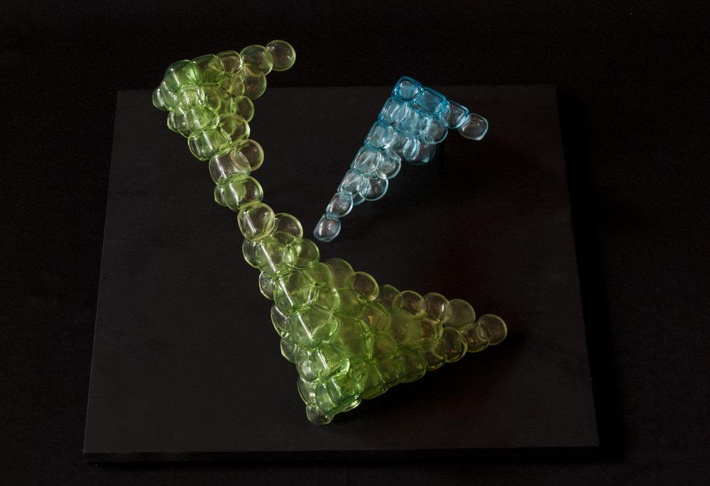 cubed5.jpg