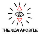 New Apostle Gallery