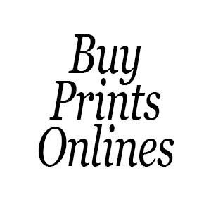 BuyPrinrsOnline.jpg