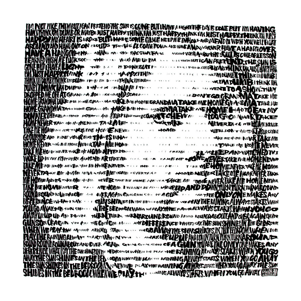 Kurt_Cobain_NO1_2014.jpg