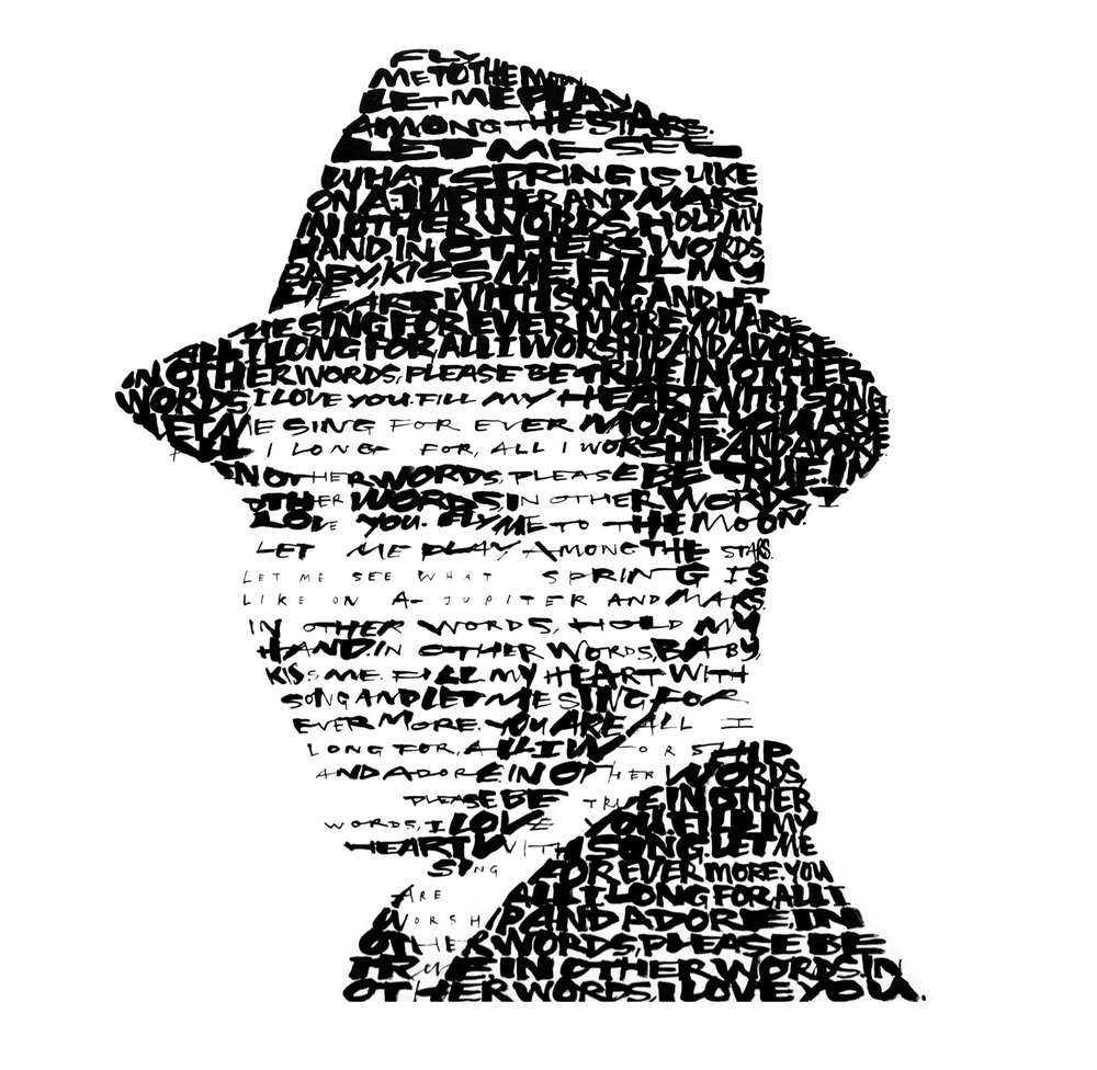 Sinatra.jpg