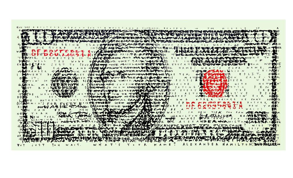 $10Bill.jpg