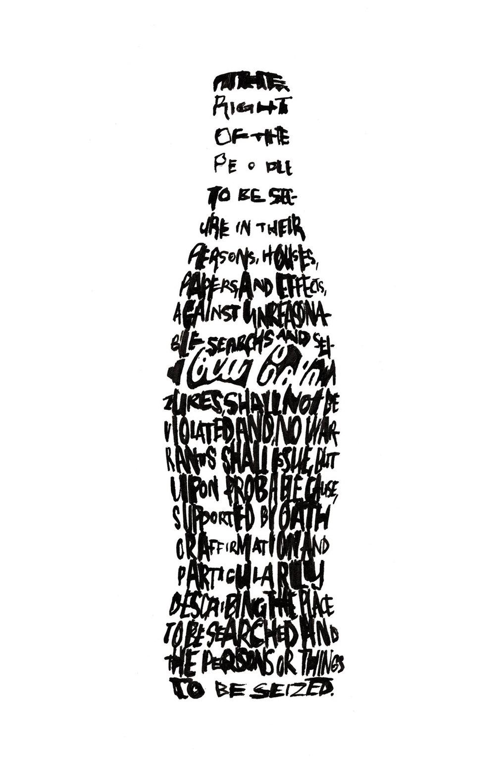 cokeBottle_No1-2013.jpg