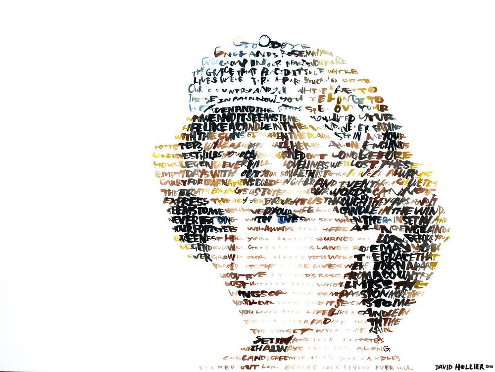 0816-Diana.jpg