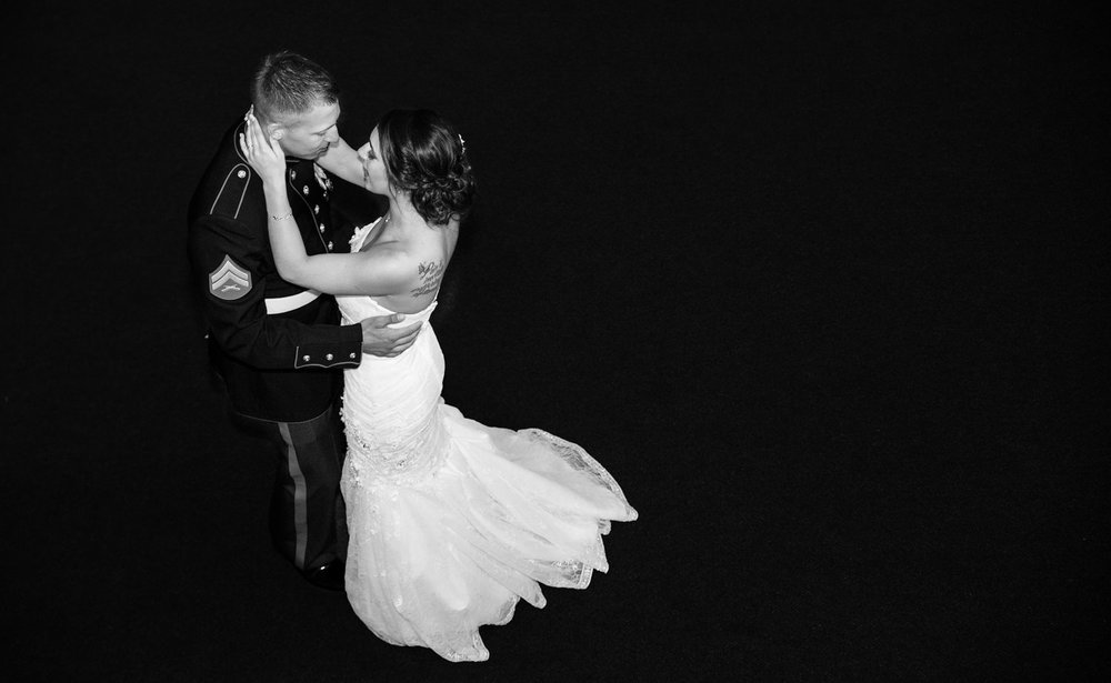 T_Iacoves_Wedding_0389.jpg