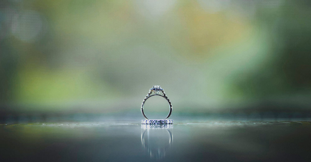 Wedding-Photographer-Getting-Ready-08.jpg