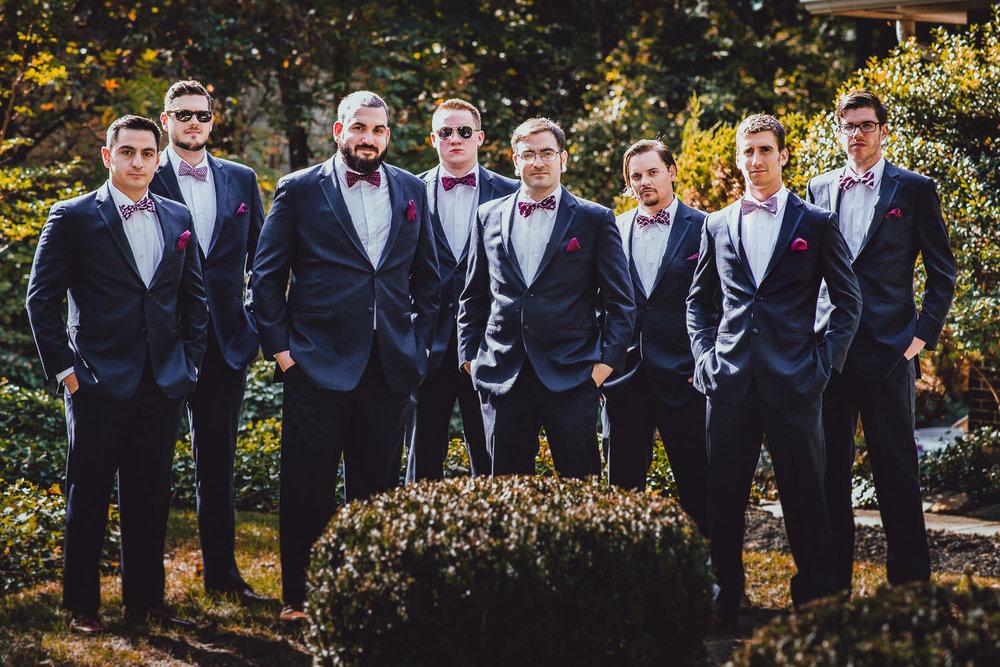 Wedding-Photographer-Getting-Ready-13.jpg