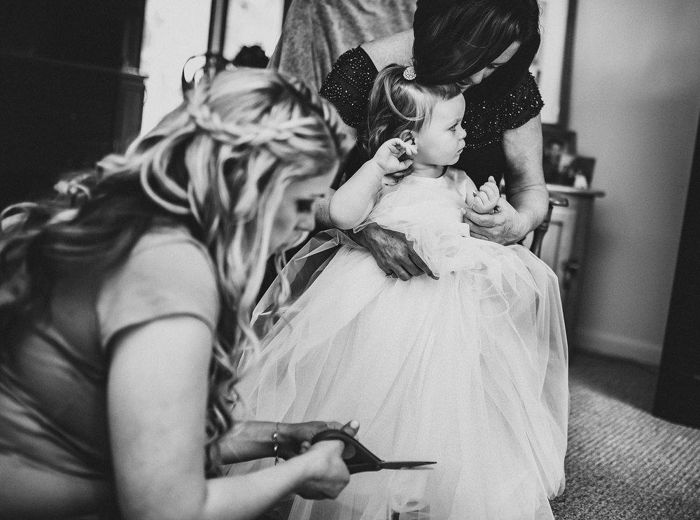 Wedding-Photographer-Getting-Ready-50.JPG