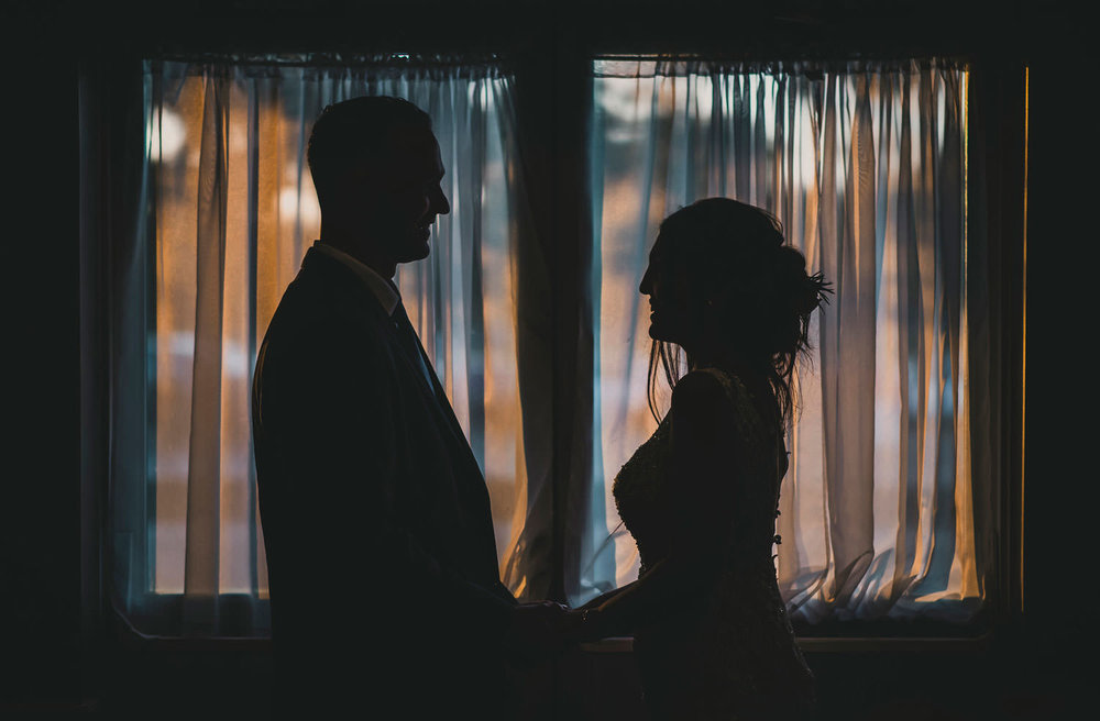 Wedding-Photographer-Moments-01.jpg