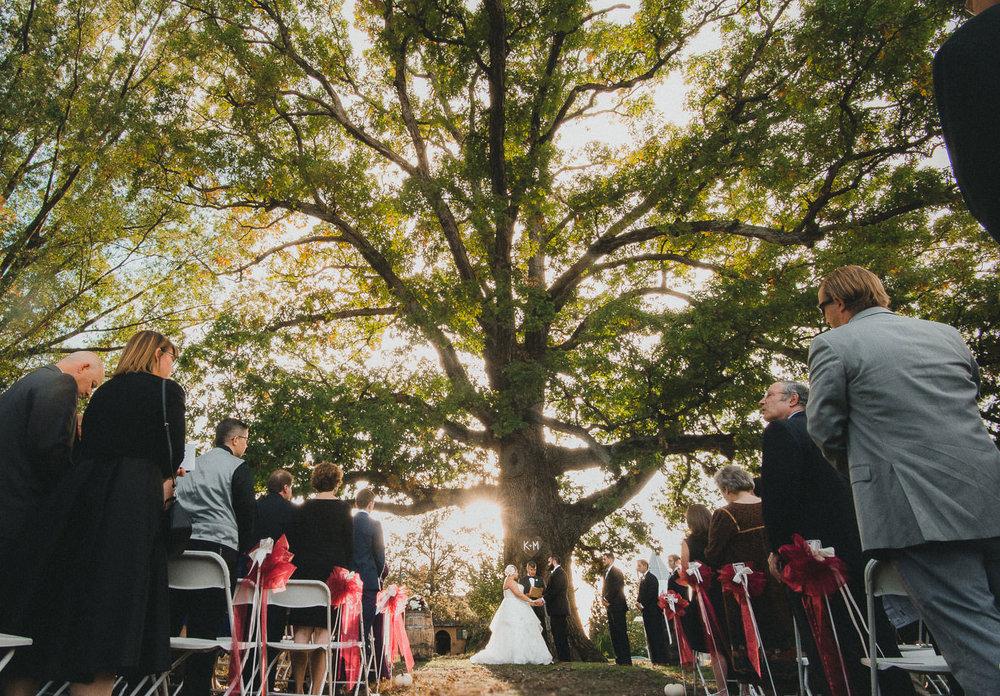 Wedding-Photographer-Moments-02.jpg