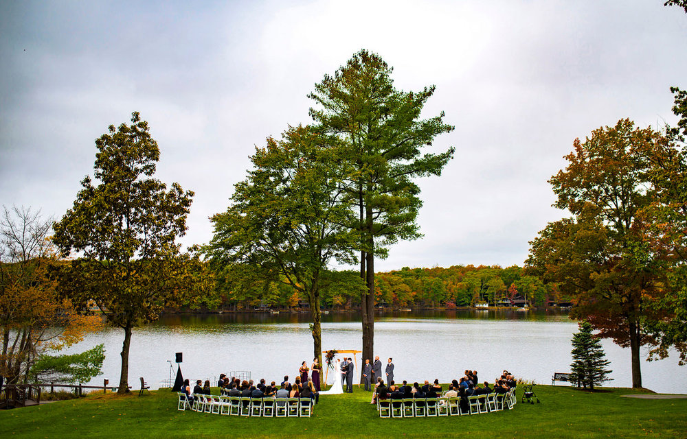 Wedding-Photographer-Moments-04.jpg