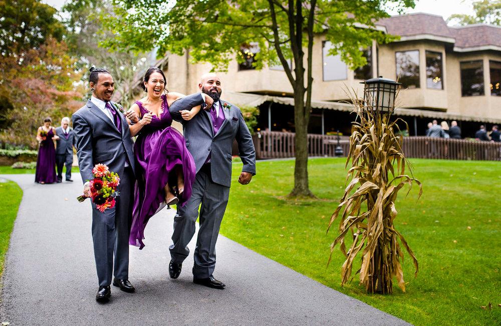 Wedding-Photographer-Moments-05.jpg