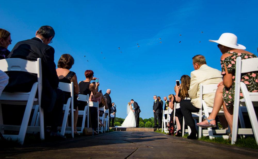 Wedding-Photographer-Moments-08.jpg