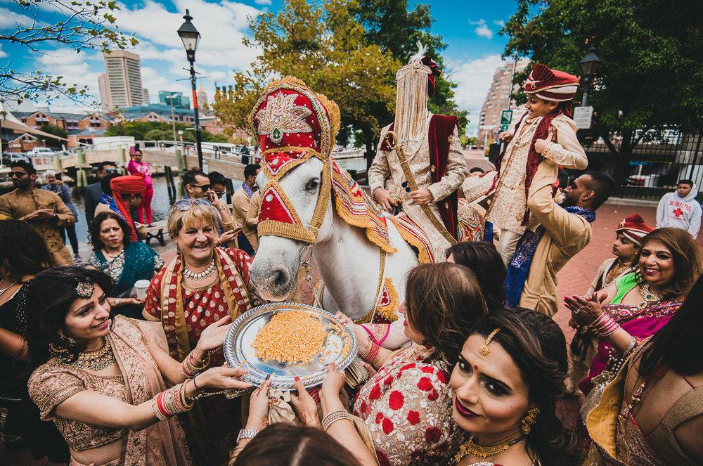 Wedding-Photographer-Moments-06.jpg