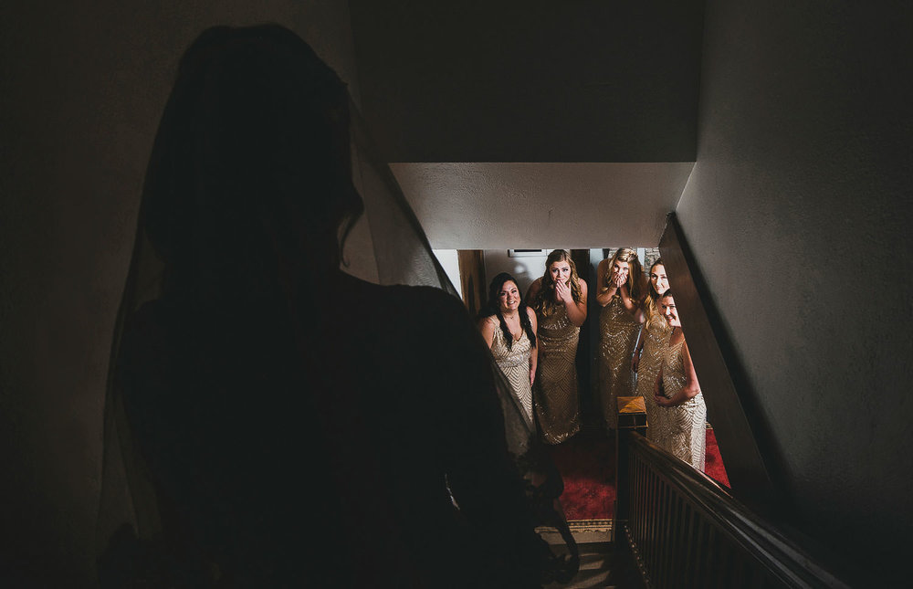 Wedding-Photographer-Moments-09.jpg