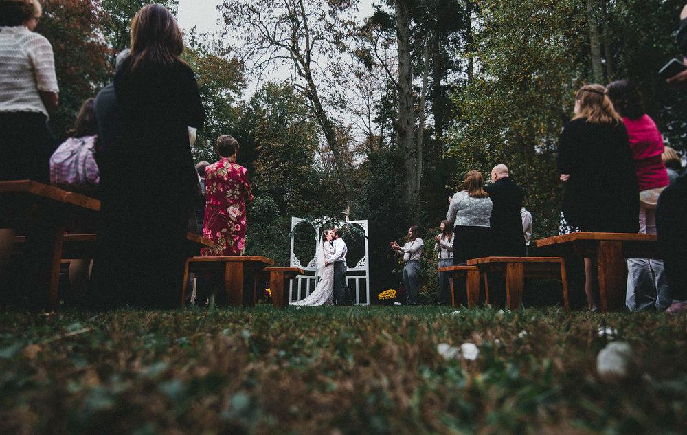 Wedding-Photographer-Moments-11.jpg