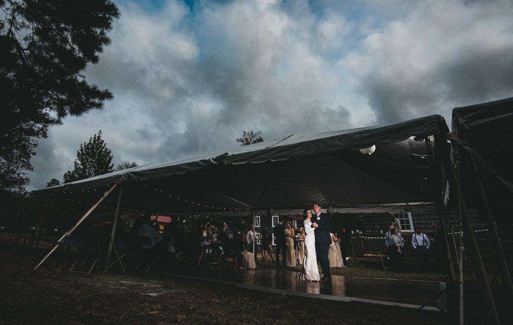 Wedding-Photographer-Moments-12.jpg