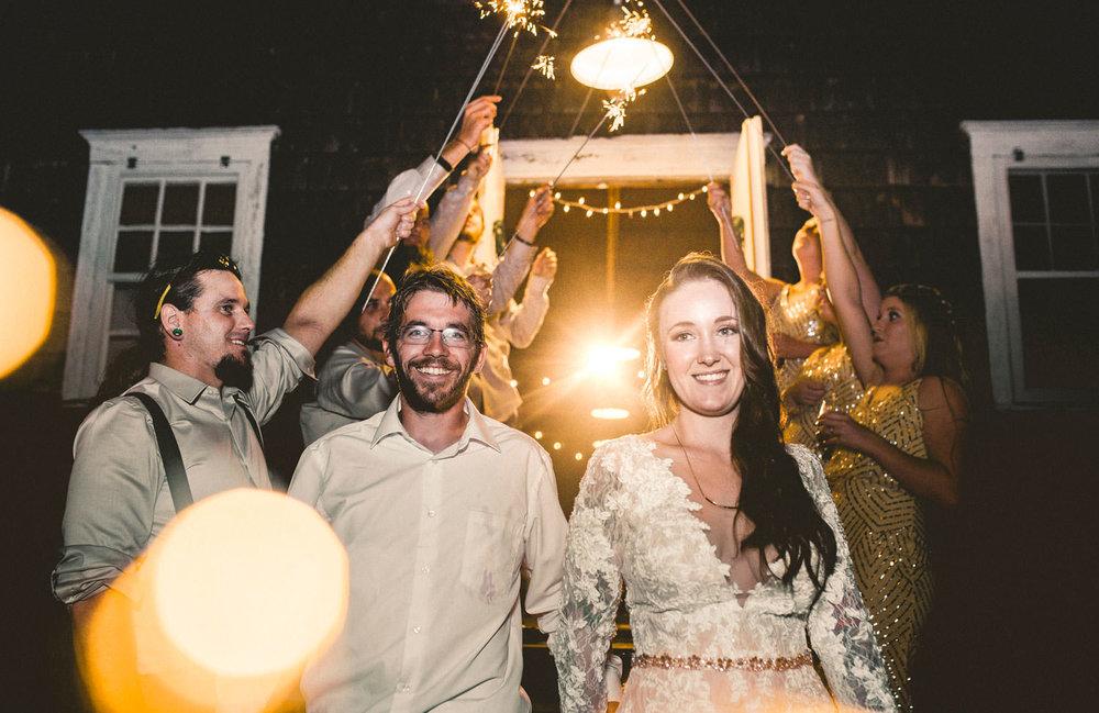 Wedding-Photographer-Moments-14.jpg