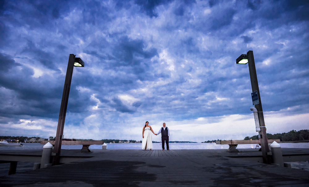 Wedding-Photographer-Creative-Portraits-02.jpg