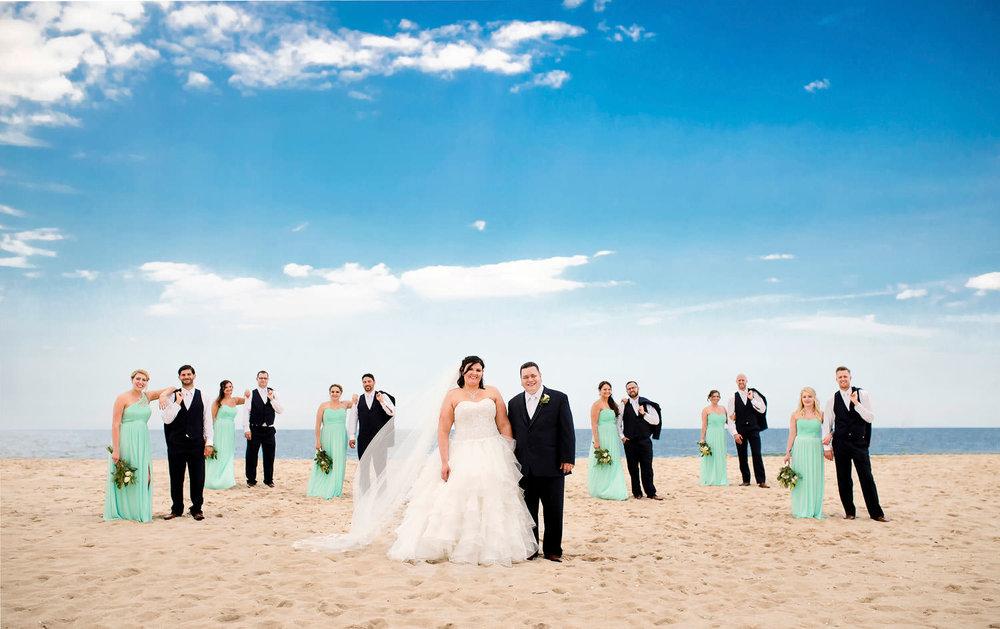Wedding-Photographer-Creative-Portraits-01.jpg