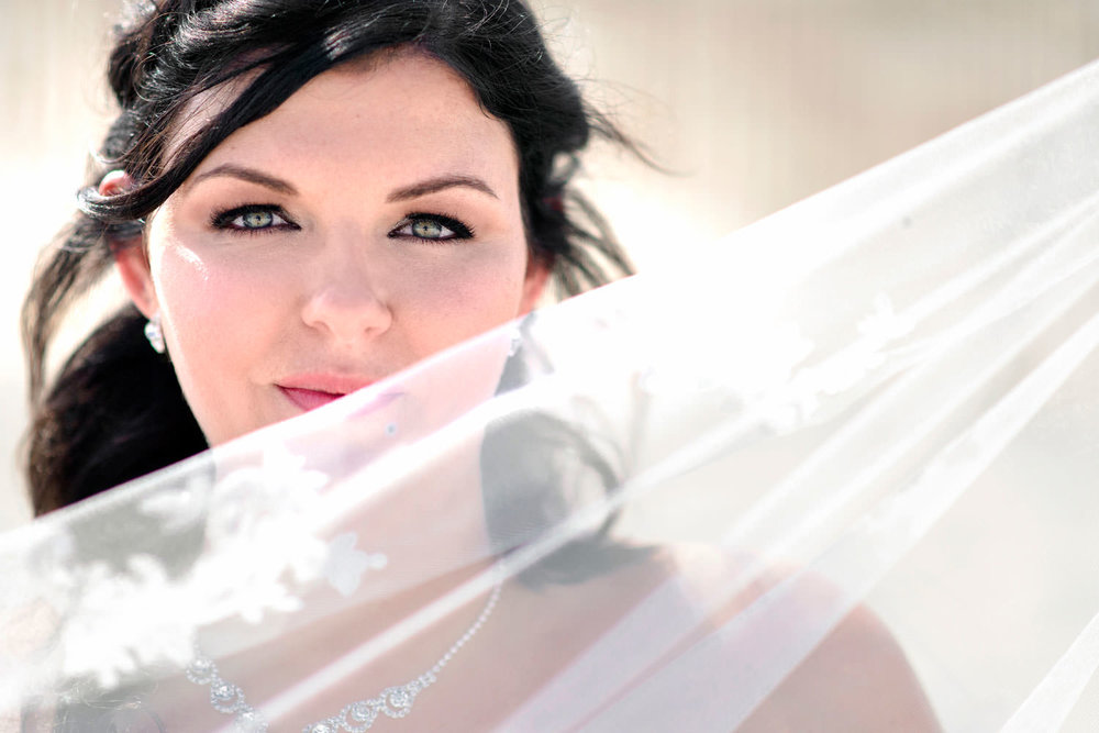 Wedding-Photographer-Creative-Portraits-03.jpg