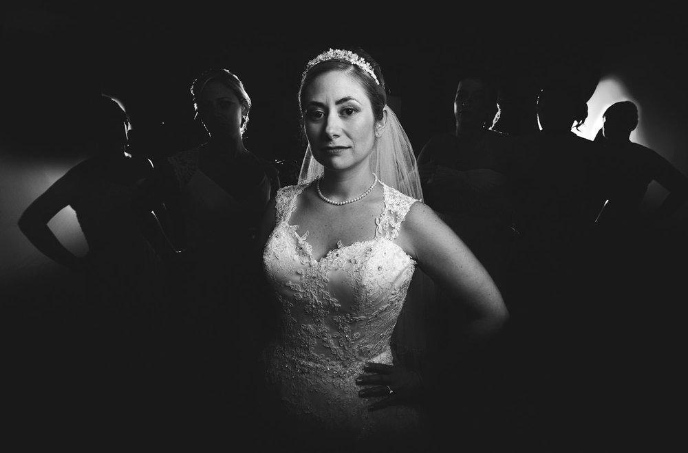 Wedding-Photographer-Creative-Portraits-04.jpg