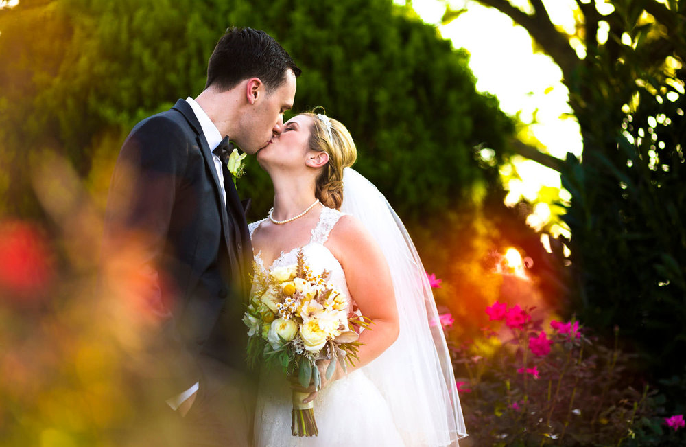 Wedding-Photographer-Creative-Portraits-05.jpg