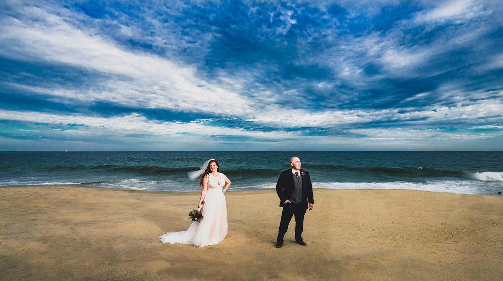 Wedding-Photographer-Creative-Portraits-08.jpg