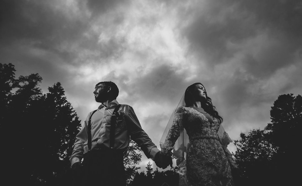 Wedding-Photographer-Creative-Portraits-13.jpg