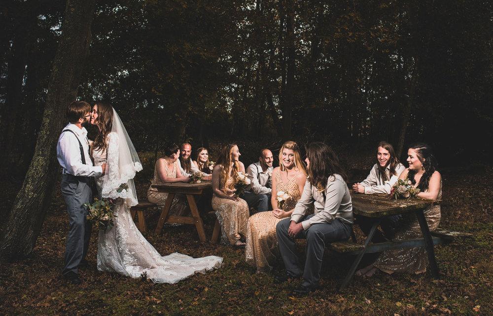 Wedding-Photographer-Creative-Portraits-12.jpg