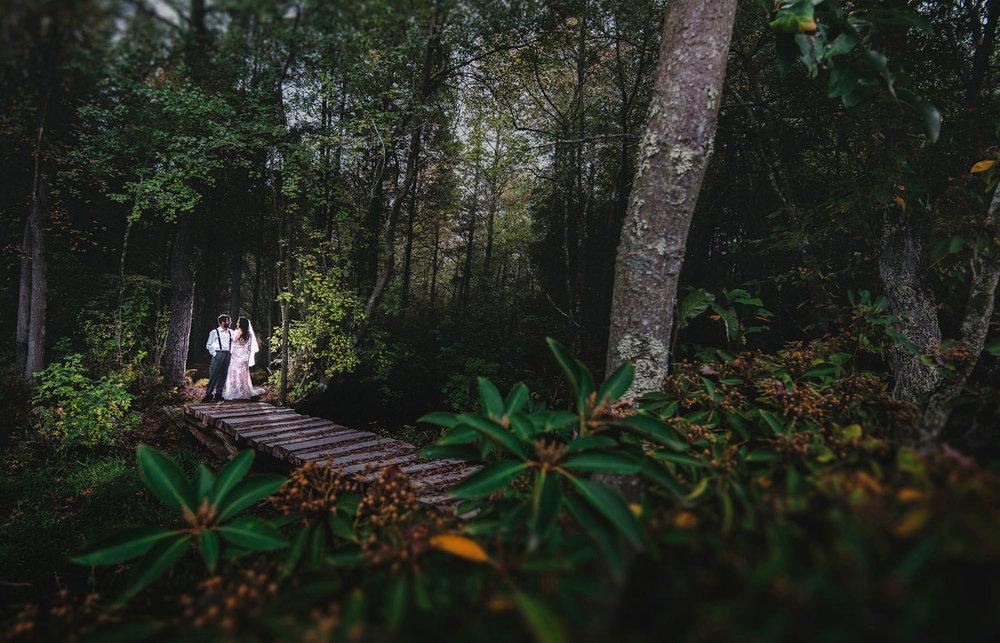 Wedding-Photographer-Creative-Portraits-14.jpg
