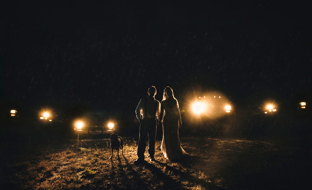 Wedding-Photographer-Creative-Portraits-15.jpg