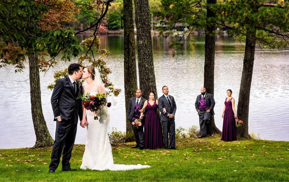 Wedding-Photographer-Creative-Portraits-16.jpg