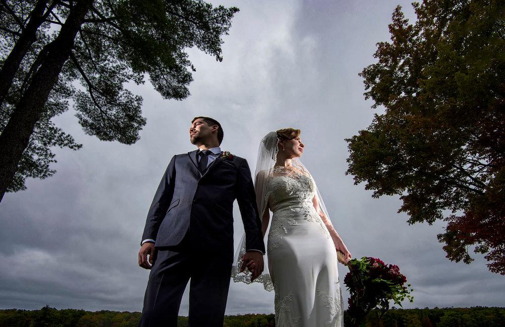 Wedding-Photographer-Creative-Portraits-18.jpg