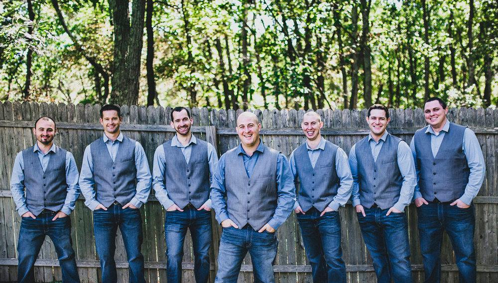Wedding-Photographer-Creative-Portraits-20.jpg