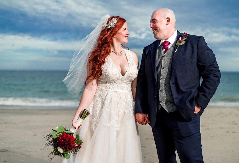Wedding-Photographer-Creative-Portraits-22.jpg