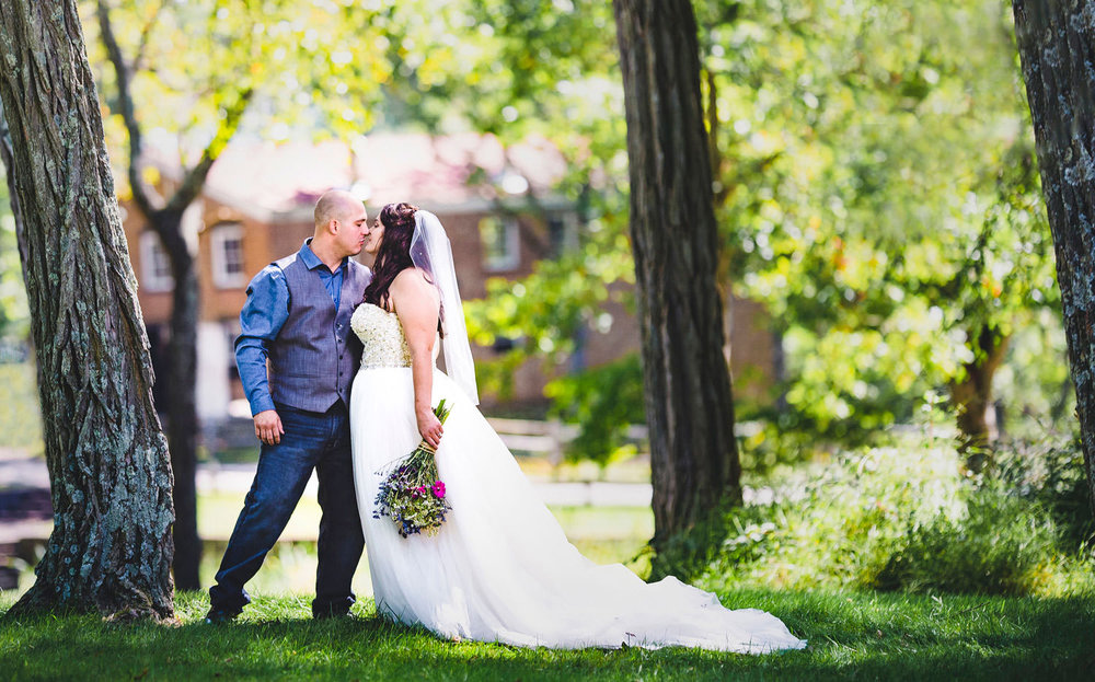 Wedding-Photographer-Creative-Portraits-24.jpg