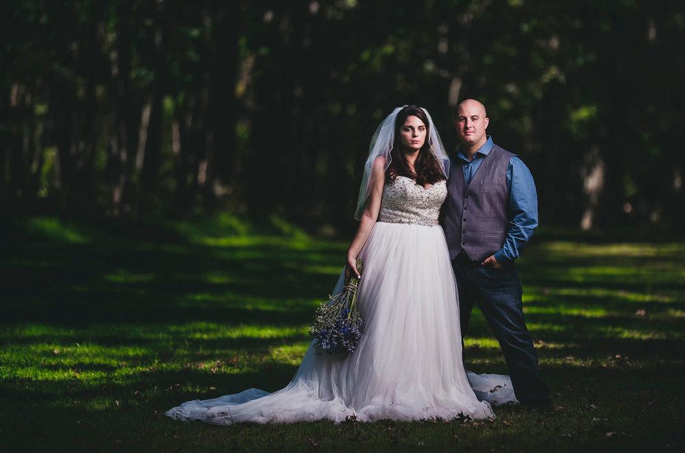 Wedding-Photographer-Creative-Portraits-25.jpg