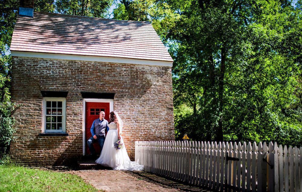 Wedding-Photographer-Creative-Portraits-23.jpg