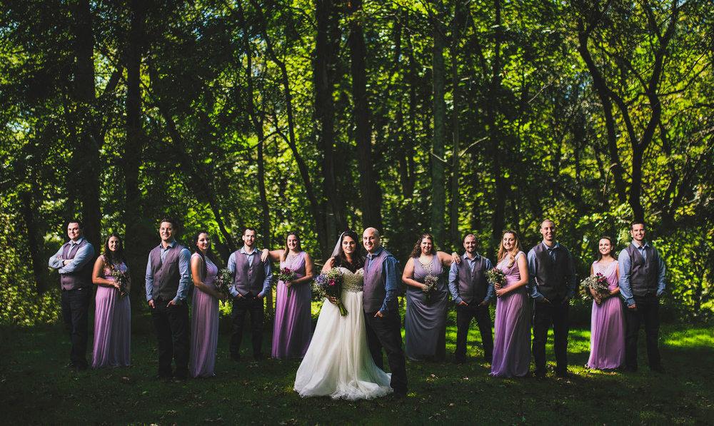 Wedding-Photographer-Creative-Portraits-26.jpg