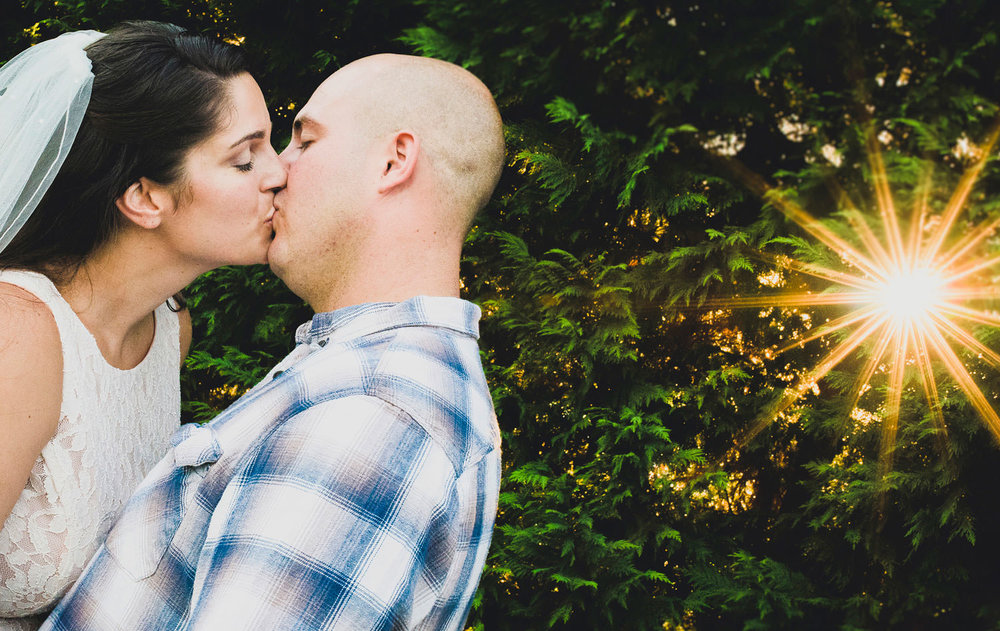 Wedding-Photographer-Creative-Portraits-21.jpg