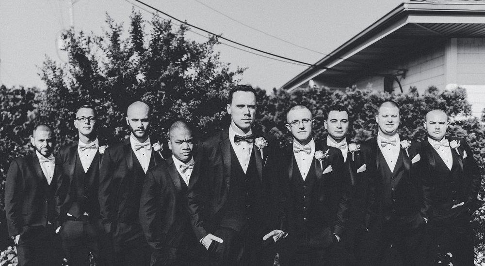 Wedding-Photographer-Getting-Ready-02.jpg