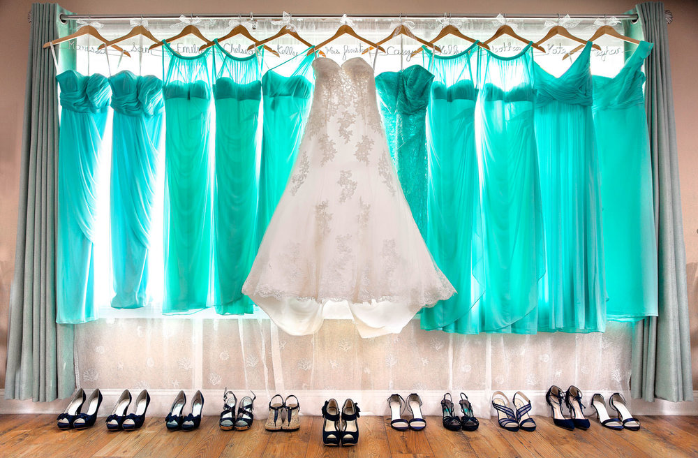 Wedding-Photographer-57.JPG