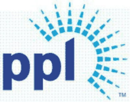 ppl-logo-e7d1384ea330ecd1_large.jpg